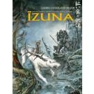Izuna 2, Yamibushi