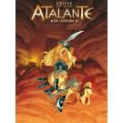 Atalante - de Legende 7, De laatste van de grote Ouden