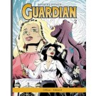 Guardian deel 2, Gillian Edward