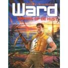 Ward 3, Kapers op de kust