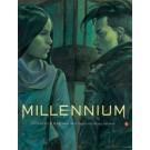 Millennium 6, Millennium 6