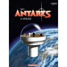 Antares 6,  6e episode
