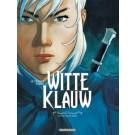 Witte Klauw 3, De weg van de sabel