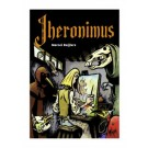 Jheronimus