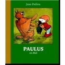 Paulus, Paulus en de mol