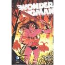Wonder Woman 3, Tranen