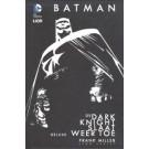 Batman, De Dark Knight slaat weer toe