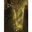 Druiden 3 - De lans van Lugh