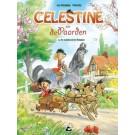 Celestine en de paarden 2,  Engelachtige Hummie