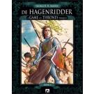 De Hagenridder 5