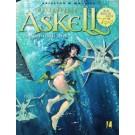 Askell, Waterwereld 3, Bloedkoraal