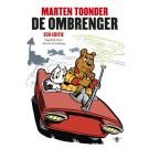 Toonder, De Ombrenger Prijs