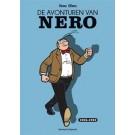 Nero, De avonturen van - Integraal deel 2 1966 - 1967