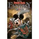 Donald Duck - Fantasy deel 5