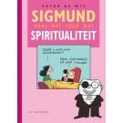 Sigmund weet wel raad met: Spiritualiteit