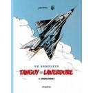 Tanguy en Laverdure Bundeling 4, Geheime missies