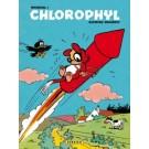 Chlorophyl - Integraal 1
