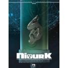 Niourk 3, Alpha
