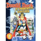 Donald Duck Spannendste avonturen 6