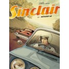 Sinclair 1, Bathurst 68
