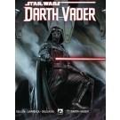 Darth Vader 1, duistere missie 1