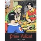 Prins Valiant Jaargang 1967 - 1968