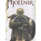 Mjollnir - Integrale Editie SC