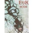 Erik de Rode - Integrale editie SC