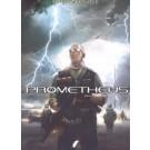 Prometheus 9, In het duister 1/2
