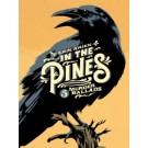 In the pines (+cd) regulier editie