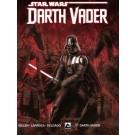 Darth Vader 2, duistere missie 2