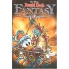 Donald Duck - Fantasy deel 6