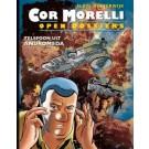 Cor Morelli 1, Telefoon uit Andromeda