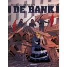 Bank, De 4, 1857-1871-Tweede Generatie:De Haussmannspeculatie2
