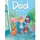 Dad 1, Papa's schatten