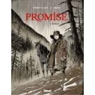 Promise 3, Incubus