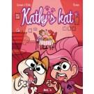 Kathy's Kat 5