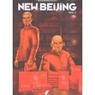 Uchronie(s) 17, New Beijing 3