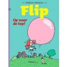 Flip deel 2, Op naar de top!