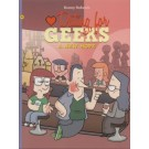 Dating for Geeks  4, A new hope