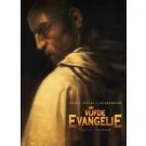 Vijfde Evangelie, Het 4, Revelatie