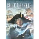 Bruce J. Hawker 1 Integraal 1
