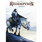 Redemption 1, Toewijding