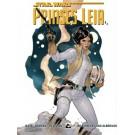Prinses Leia 1