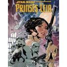 Prinses Leia 2