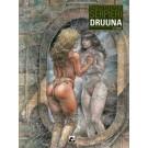 Druuna, Anima