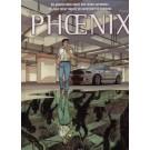 Phoenix 2, Suzan