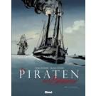 Piraten van Barataria 9, Chalmette