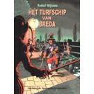 Turfschip van Breda, het