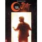 Outcast 2, Verlicht de weg